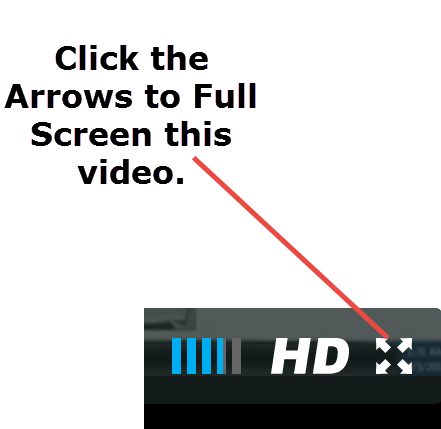 Видео порно целочки загрузить.