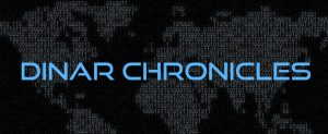 Dinar Chronicles - Website Review, Classified Information and Q&A Dinar-chronicles-300x123