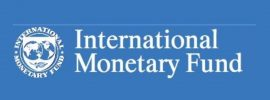 imf international monetary fund logo