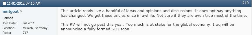Siegel Name Has Origins In Bavaria - 2011-2013 Mnt Goat Posts - Google Ties Ken, Goat, Dr Clarke Together 2012-1101-Mnt-Goat-Article-Reads-Like-Handfull-of-Ideas
