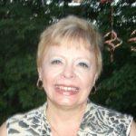 Carol Werelius