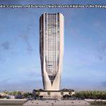 cbi.iq - Central Bank Iraq